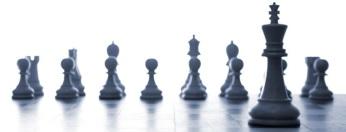 chess41