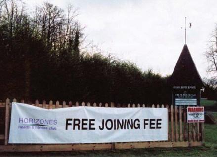 free_fee