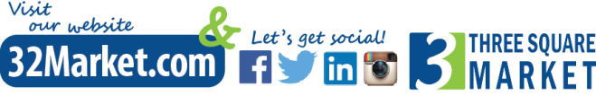 Visit_Social_Logo