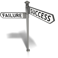 FailVSSuccess