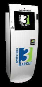 Market_Kiosk_White2015