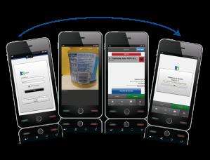 Smartphone_Checkout