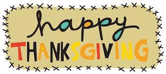 Happy_Thanks
