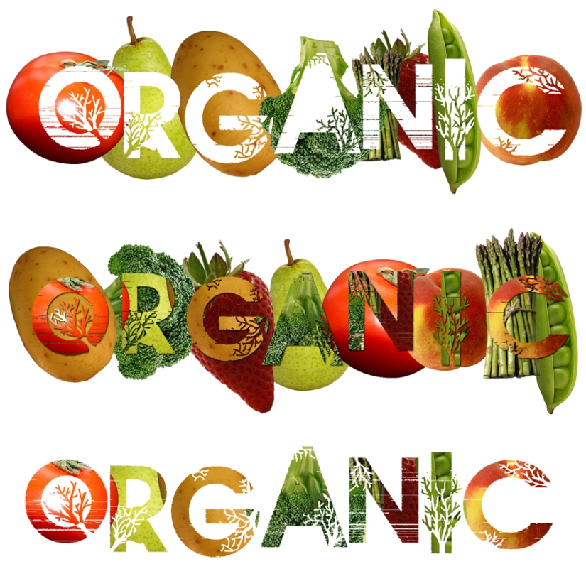 "The ""Healthy Food""Kick…"