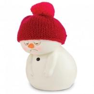 sad_snowman