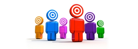 target_market