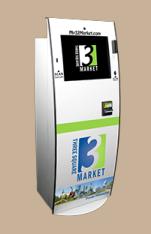 Executive kiosk.png