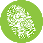 fingerprint_icon
