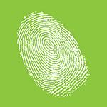 fingerprint_icon