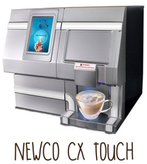 newcocxtouch