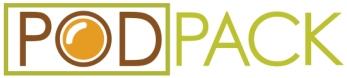 podpack_logo