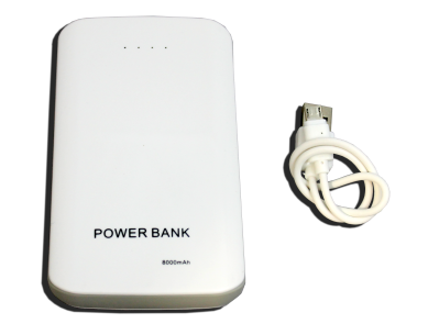 PowerBank_2.png