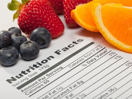 header-eat-right-nutrition-facts2