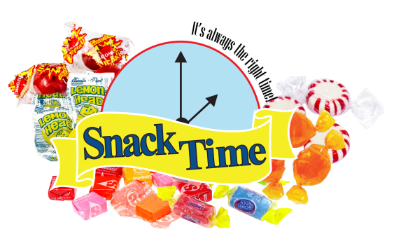 snacktime_candy