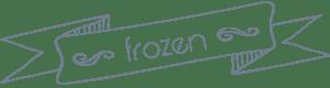 17_frozen