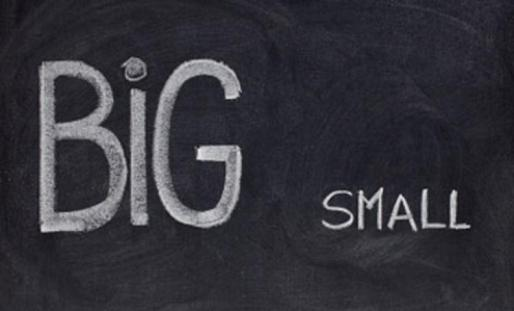big-small-chalkboard-istock-large750