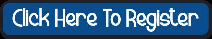 clicktoregister