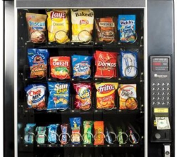 vending-machine-410x290