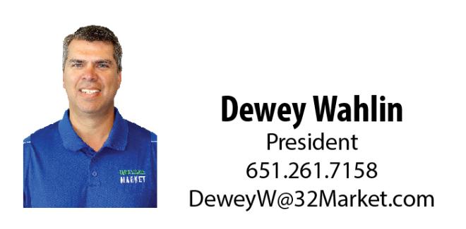 Dewey.PNG